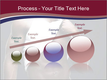 0000062708 PowerPoint Templates - Slide 87