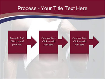 0000062708 PowerPoint Templates - Slide 88