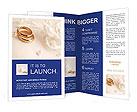 0000062711 Brochure Templates