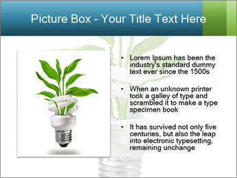 0000062712 PowerPoint Templates - Slide 13