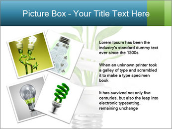 0000062712 PowerPoint Templates - Slide 23