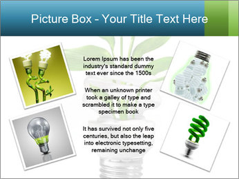 0000062712 PowerPoint Templates - Slide 24
