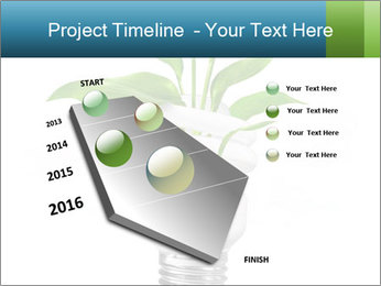 0000062712 PowerPoint Templates - Slide 26
