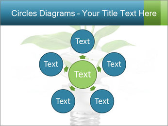 0000062712 PowerPoint Templates - Slide 78