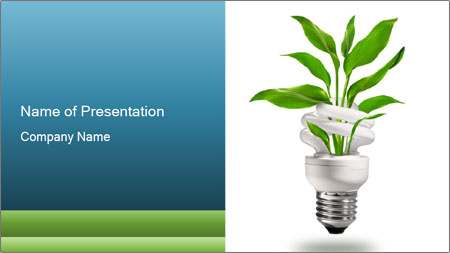 0000062712 PowerPoint Template