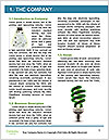 0000062712 Word Templates - Page 3