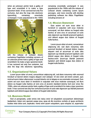 0000062712 Word Template - Page 4