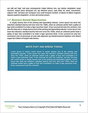 0000062712 Word Template - Page 5