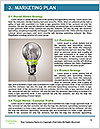 0000062712 Word Templates - Page 8