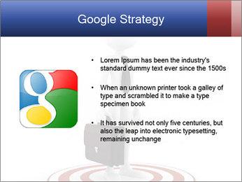 0000062713 PowerPoint Templates - Slide 10