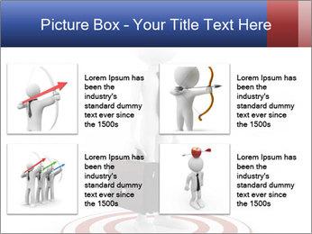 0000062713 PowerPoint Templates - Slide 14