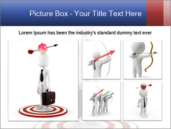 0000062713 PowerPoint Template - Slide 19