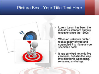 0000062713 PowerPoint Template - Slide 20