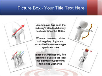 0000062713 PowerPoint Template - Slide 24