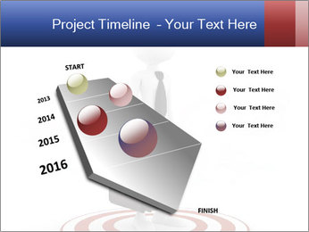 0000062713 PowerPoint Template - Slide 26