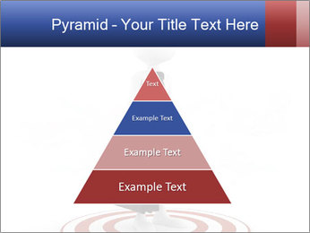 0000062713 PowerPoint Template - Slide 30