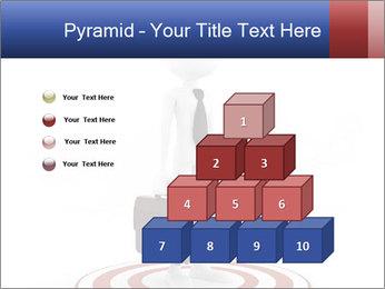 0000062713 PowerPoint Templates - Slide 31