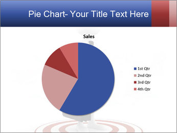 0000062713 PowerPoint Templates - Slide 36