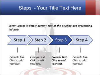 0000062713 PowerPoint Template - Slide 4