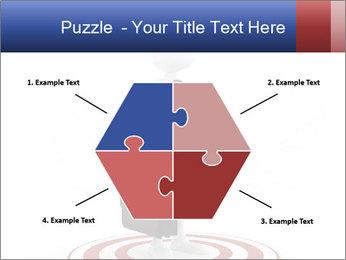 0000062713 PowerPoint Templates - Slide 40