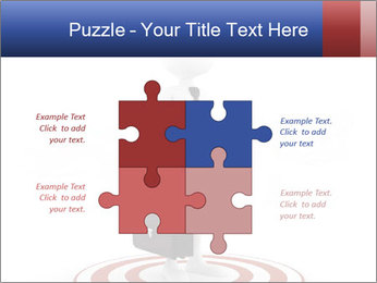 0000062713 PowerPoint Templates - Slide 43