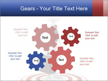 0000062713 PowerPoint Template - Slide 47