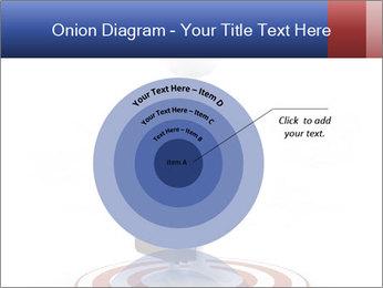 0000062713 PowerPoint Templates - Slide 61