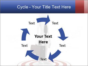0000062713 PowerPoint Templates - Slide 62
