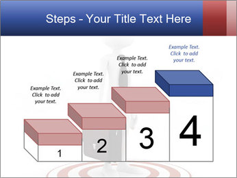 0000062713 PowerPoint Template - Slide 64