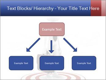 0000062713 PowerPoint Templates - Slide 69