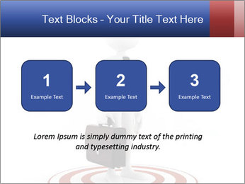 0000062713 PowerPoint Template - Slide 71