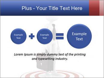 0000062713 PowerPoint Templates - Slide 75