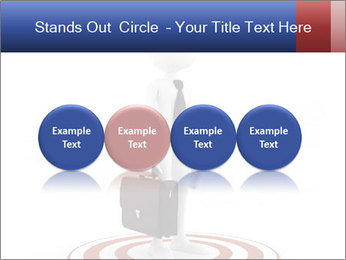 0000062713 PowerPoint Templates - Slide 76