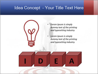 0000062713 PowerPoint Template - Slide 80
