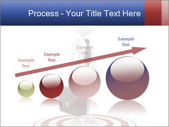 0000062713 PowerPoint Templates - Slide 87