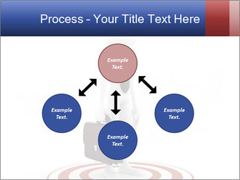0000062713 PowerPoint Template - Slide 91