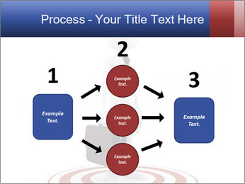 0000062713 PowerPoint Template - Slide 92