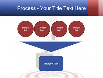 0000062713 PowerPoint Template - Slide 93