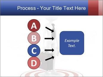 0000062713 PowerPoint Templates - Slide 94