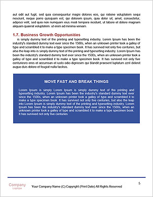 0000062713 Word Template - Page 5
