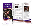 0000062714 Brochure Templates