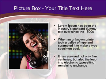 0000062714 PowerPoint Template - Slide 13