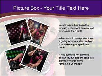 0000062714 PowerPoint Template - Slide 23