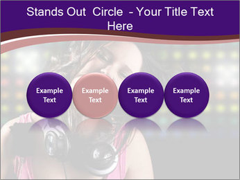 0000062714 PowerPoint Template - Slide 76