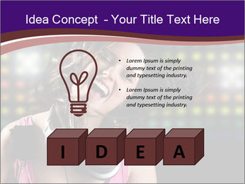 0000062714 PowerPoint Template - Slide 80