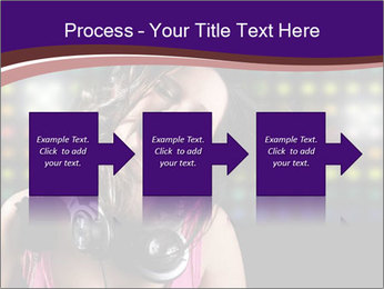 0000062714 PowerPoint Template - Slide 88