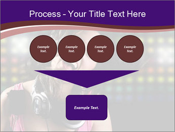0000062714 PowerPoint Template - Slide 93
