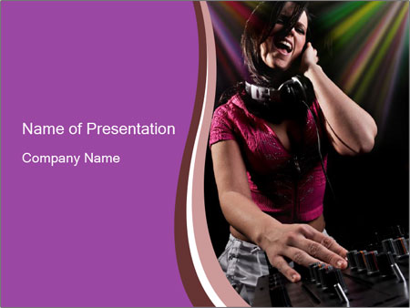0000062715 PowerPoint Templates
