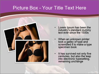 0000062715 PowerPoint Templates - Slide 20