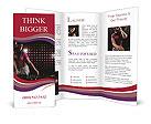 0000062716 Brochure Template